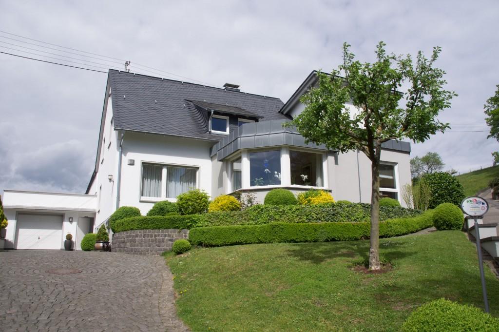 Luxus Apartment Koblenz