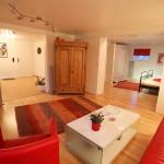 Apartment Koblenz